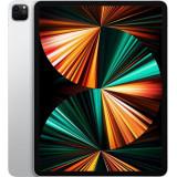 """iPad Pro 12.9"""" 2021 Wi-Fi 128GB Silver (MHNG3)"""