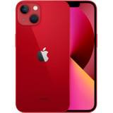 Apple iPhone 13 512GB (PRODUCT)RED (MLQF3)