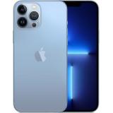 Apple iPhone 13 Pro Max 128GB Sierra Blue (MLL93)