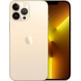 Apple iPhone 13 Pro 1Т Gold (MLVY3)