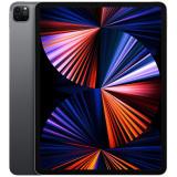 """iPad Pro 12.9"""" 2021 Wi-Fi 256GB Space Gray (MHNH3)"""