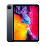 """Apple iPad Pro 11"""" 2020 Wi-Fi 512GB Space Gray (MXDE2)"""