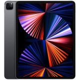 """iPad Pro 12.9"""" 2021 Wi-Fi 128GB Space Gray (MHNF3)"""
