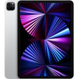 """iPad Pro 11"""" 2021 Wi-Fi 512GB Silver (MHQX3)"""