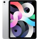 """Apple iPad Air 4 10.9"""" Wi-Fi 64GB Silver (MYFN2)"""