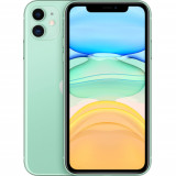 Apple iPhone 11 64GB Green (MWLY2)